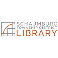 http://schaumburglibrary.org/