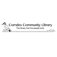 corraleslibrary.org