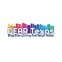 http://deartexas.info/index.php/pages/about-us